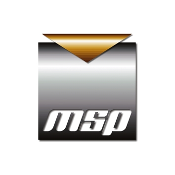 MSP-Logo2 dark[1]