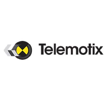 Telemotix-logo-354x354