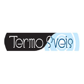 Termosveis-logo-354x354