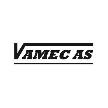 Vamec logo kvadrat