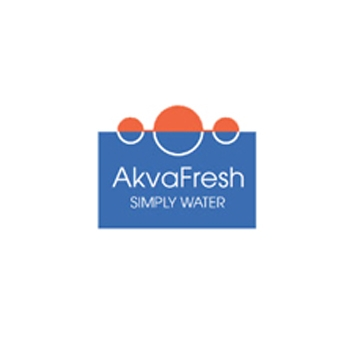 akvafresh logo kvadrat