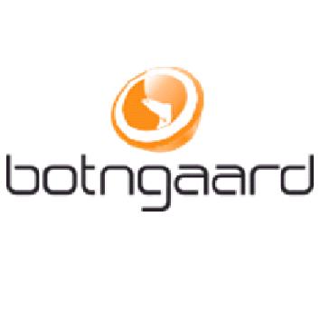 botngaard-logo-354x354