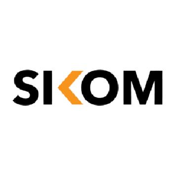 sikom-logo-354x354