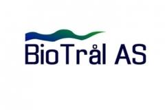 Bio Trål logo kvadrat