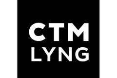 CTM lyng kvadrat