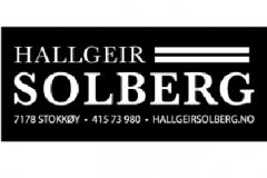 Hallgeir-Solberg-logo-354x354
