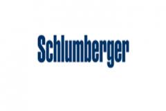 schlumberger logo kvadrat